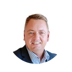 Søren Kristensen